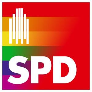 Schwusos Münster