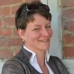 Anke Vetter